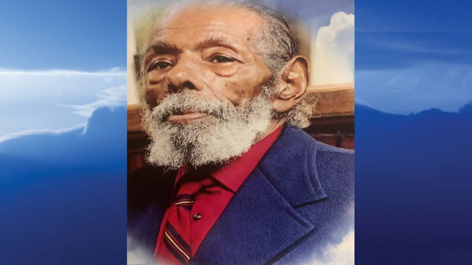 Charles Jefferson, Youngstown, Ohio - obit