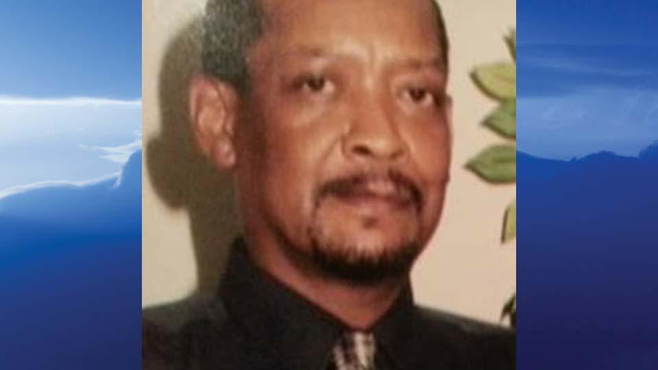 Charles Louis Honeywood, Warren, Ohio - obit