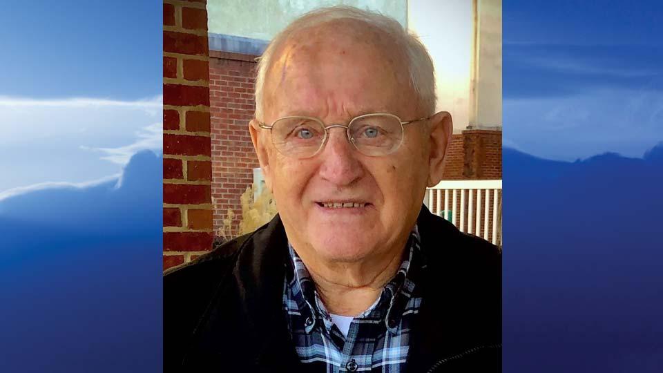 """Clarence """"Pete"""" D. Miller, Austintown, Ohio - obit"""