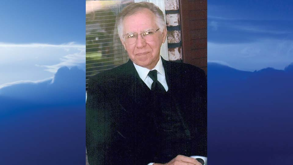 Cornelius P. Farcas, Austintown, Ohio - obit