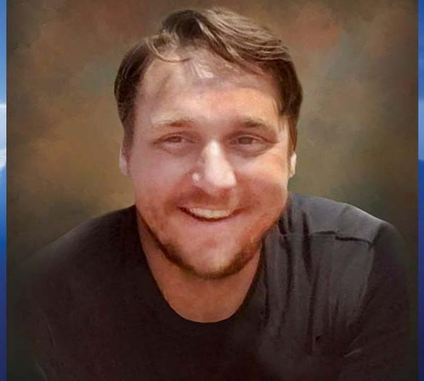 Cory Robert Hughey, Brookfield, Ohio - obit