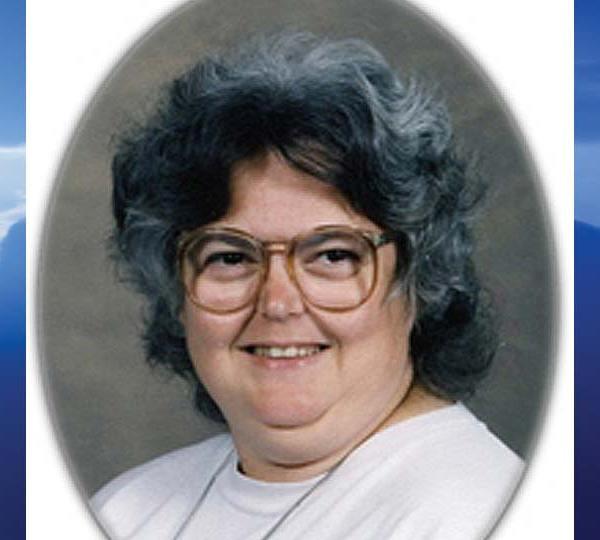 "Donna J. ""Tiny"" Morris, Sharon, Pennsylvania-obit"