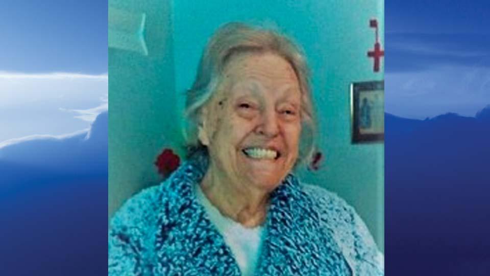 Dorothy E. Drake, Hermitage, Pennsylvania - obit