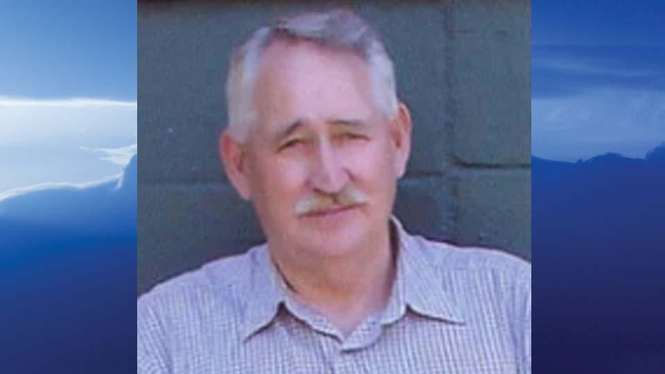 Edward Muir, Farmdale, Ohio - obit