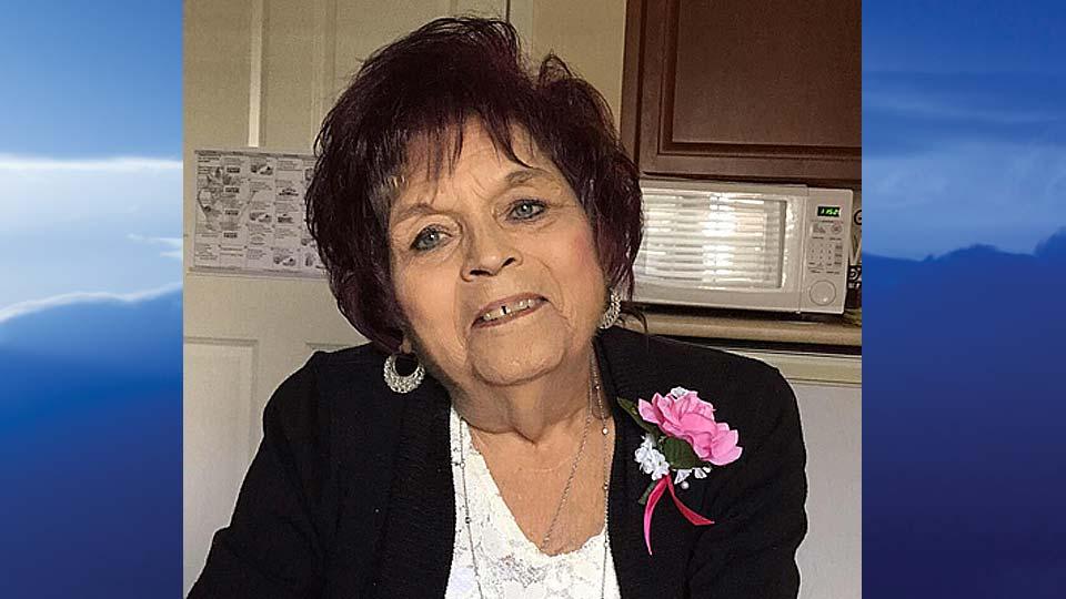 Elaine T. Mulichak, Poland, Ohio-obit