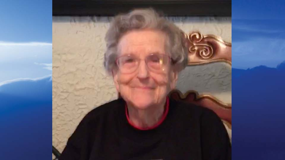Esther M. Boyce, New Middletown, Ohio - obit