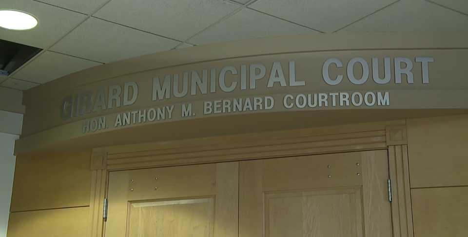 Girard Municipal Court adds OVI Recovery Court