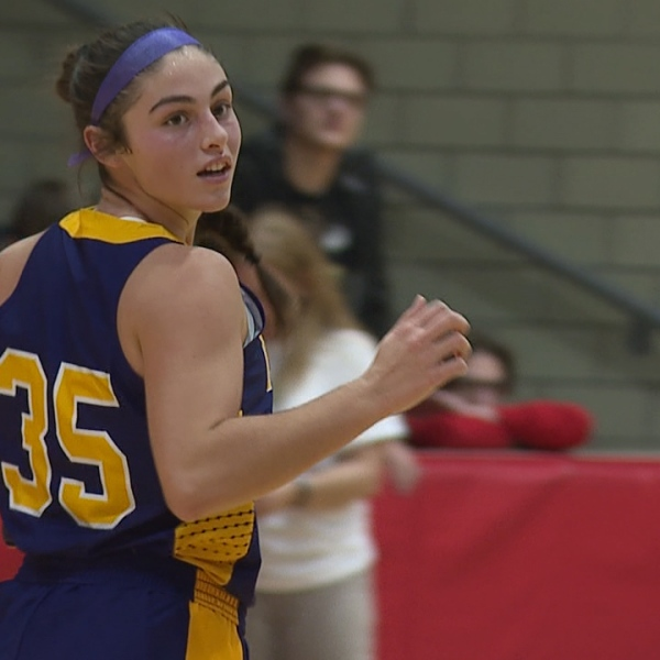 gumont leads champion past struthers
