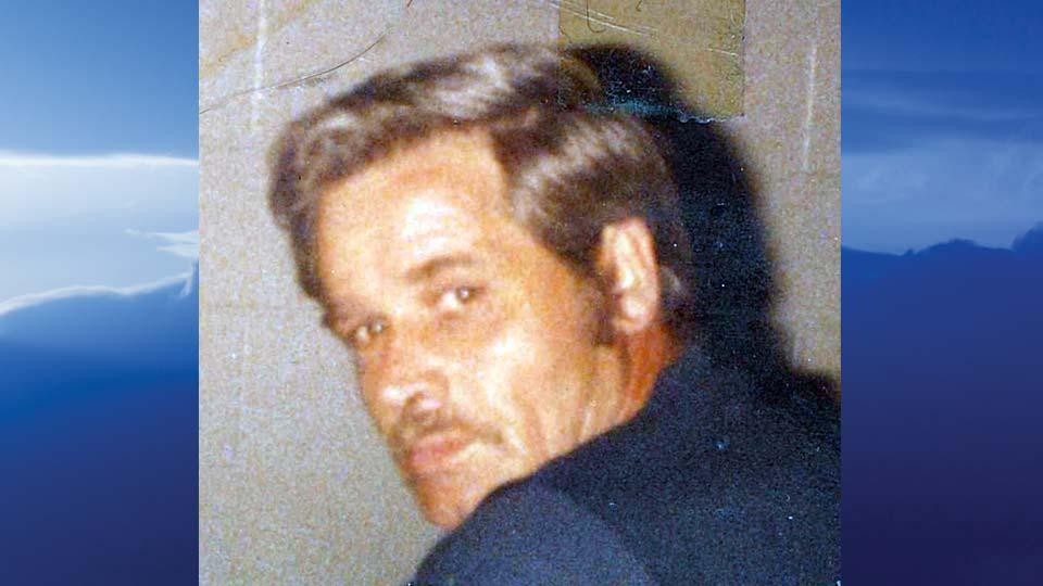 Hobart I. Lanham, Sr., Warren, Ohio - obit