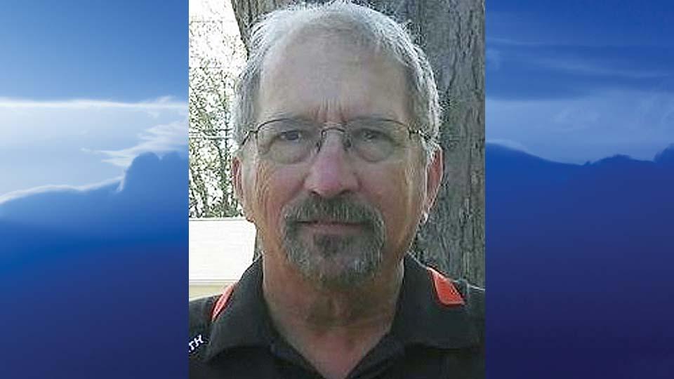 "James Russell ""Jim"" Fattler, Salem, Ohio-obit"
