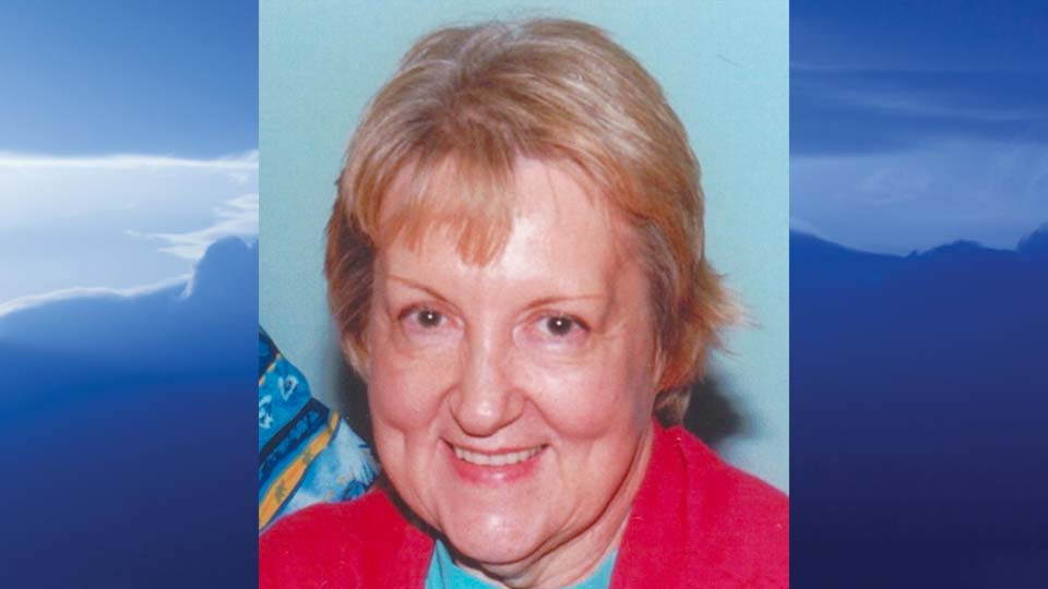 Joann M. Spencer-Muhvic, Warren, Ohio - obit