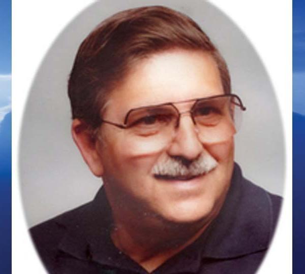 Joseph Anthony Augustine, Sr., Hermitage, Pennsylvania - obit