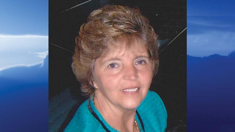 Karen A. Young, Howland, Ohio-obit