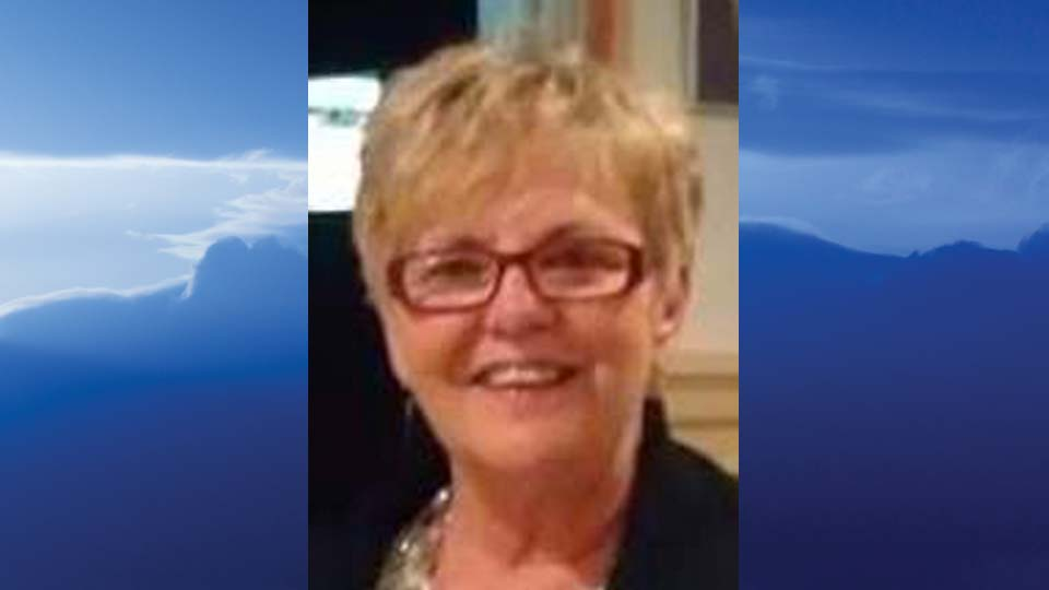 Karen L. Hord, Struthers, Ohio - obit