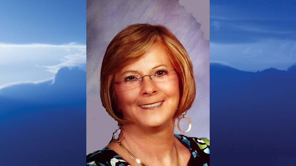 Karen S. Seaux, Leetonia, Ohio - obit