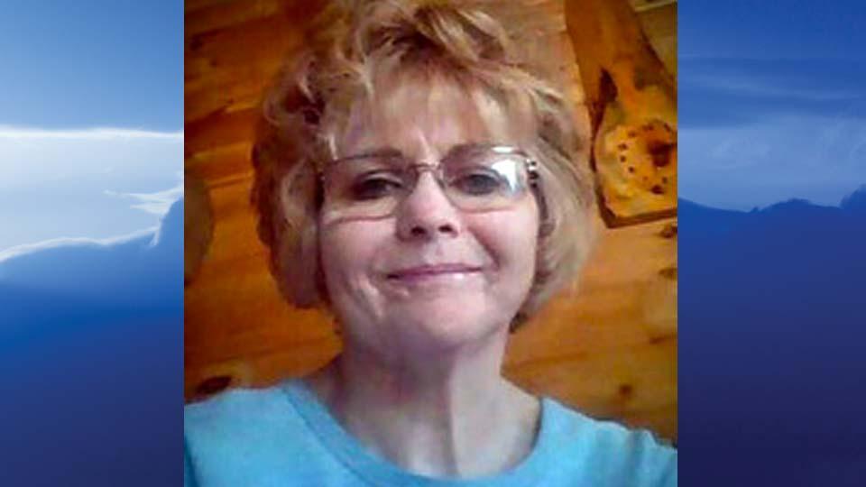 Kelly L. Kuhn, Enon Valley, Pennsylvania - obit