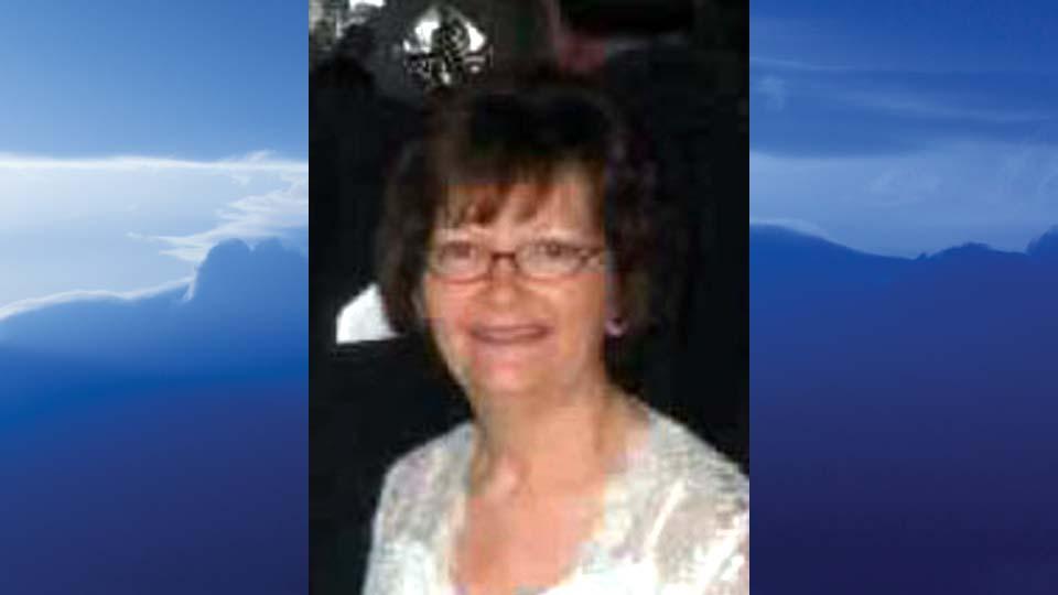 Linda S. Papania, New Waterford, Ohio - obit