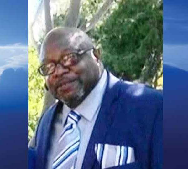 """Lively W. """"Rooster"""" Gayles, Jr., Youngstown, Ohio - obit"""
