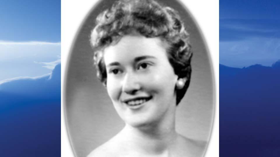 Louise M. Aquino, Beaver, Pennsylvania - obit