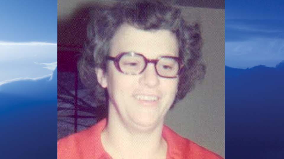 Martha Ann Burnett, Columbiana, Ohio - obit