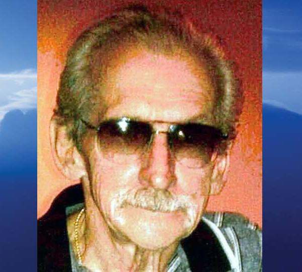 Melvin John Brinsey, Sr., Youngstown, Ohio - obit