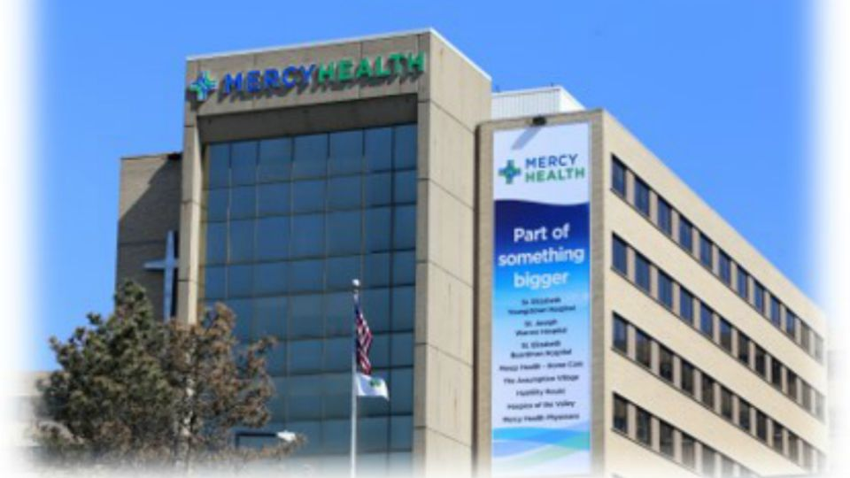 Mercy Health St. Elizabeth Youngstown has been reverified as and Adult Level 1 trauma center by the American College of Surgeons.