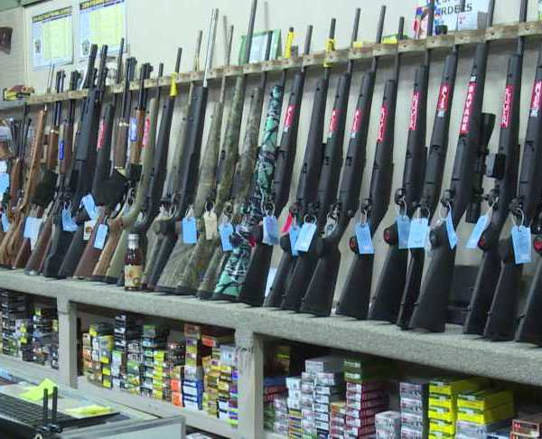 Pa. business owners wonder how buck season start date change will impact sales