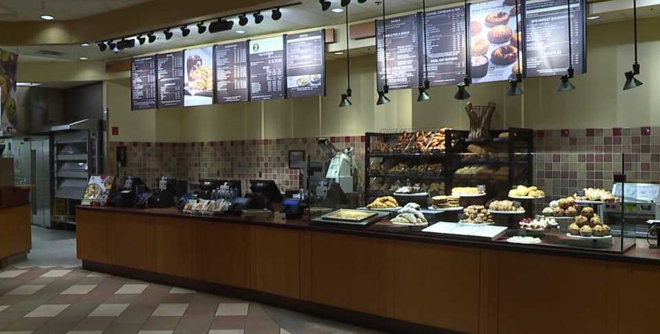 Panera Bread offers deals for Veterans Day