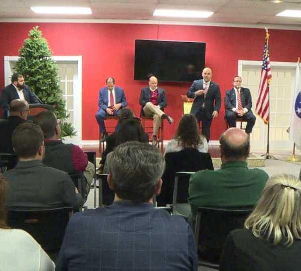 republican-debate-mahoning-county