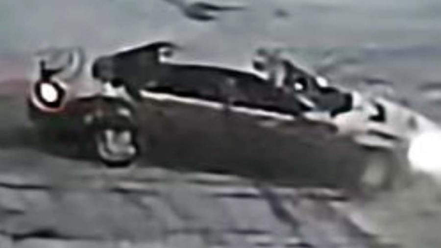 Jared Jewelry Boardman robbery suspects stolen getaway vehicle