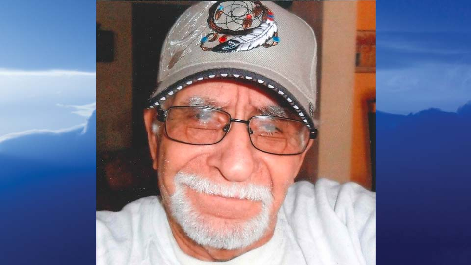 Robert L. McCormick, Warren, Ohio - obit