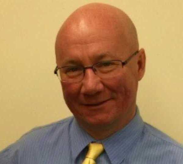 Sean Durkin victim of route 224 crash former Ursuline High School coach and athletic director