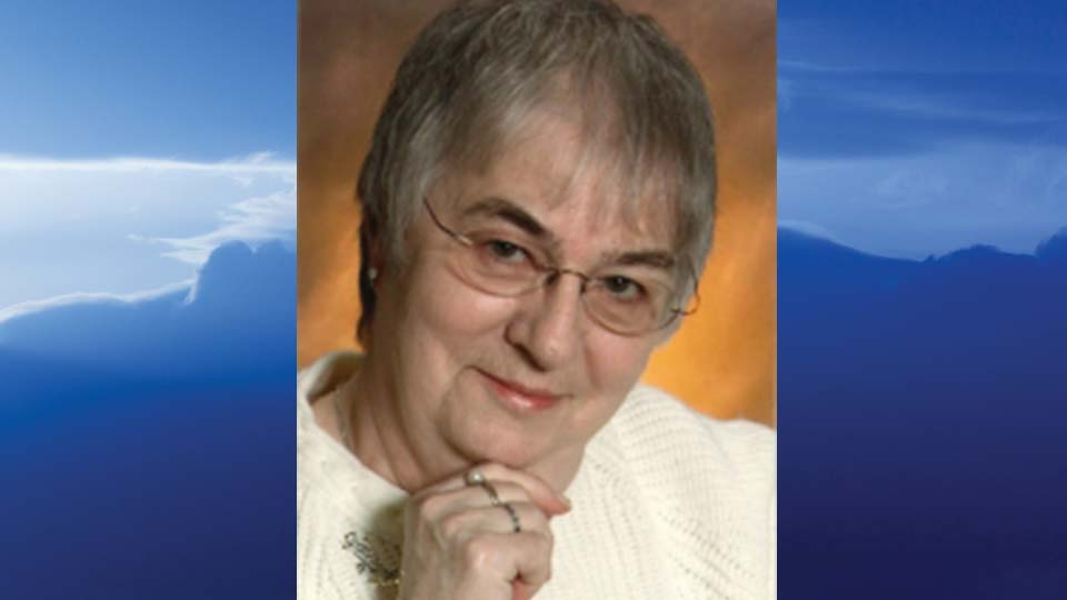 Sheila M. (Davenport) Culver, Bristolville, Ohio obit