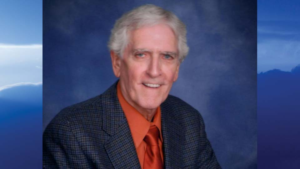 Thomas F. Flynn, Howland, Ohio - obit