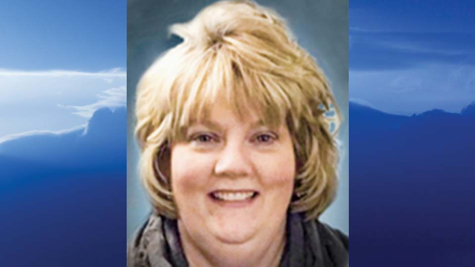 Tracey L. Young, Sharon, Pennsylvania - obit