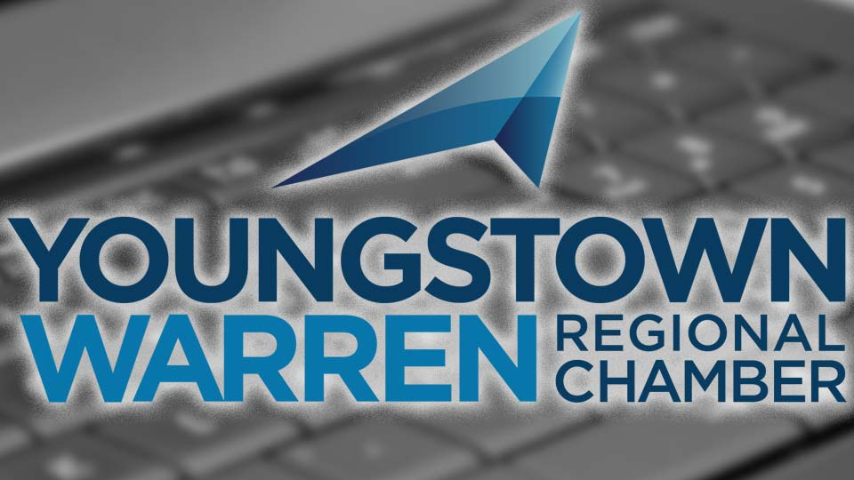 Youngstown Warren Regional Chamber