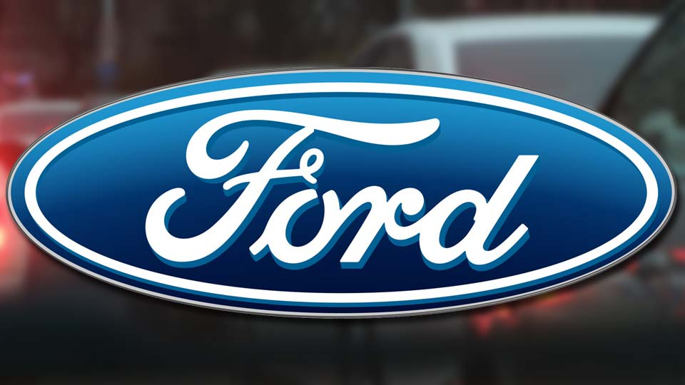 Ford Recall