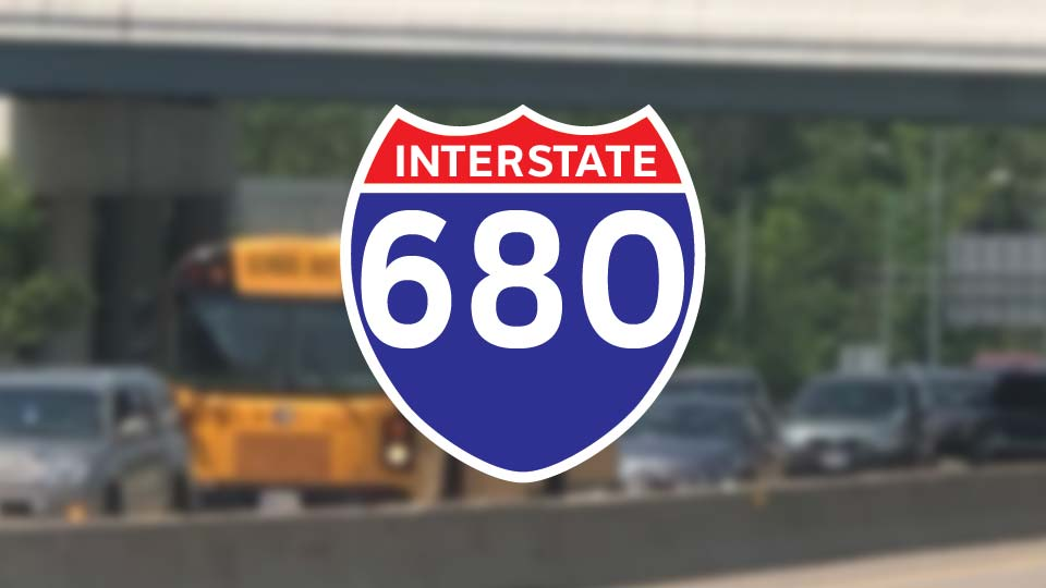 I-680