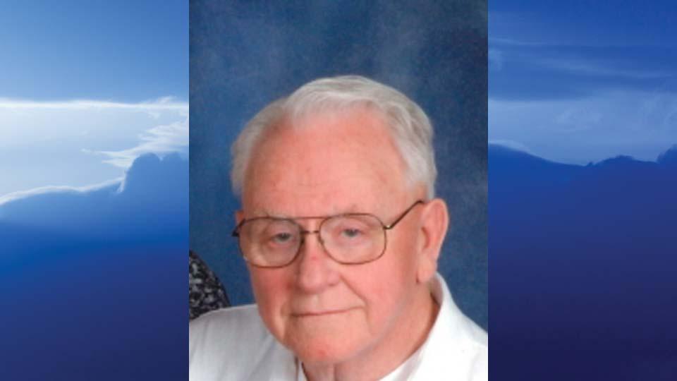 Adam C. Johnson, Mineral Ridge, Ohio - obit