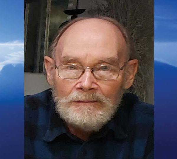 Arthur L. Snyder, Columbiana, Ohio-obit