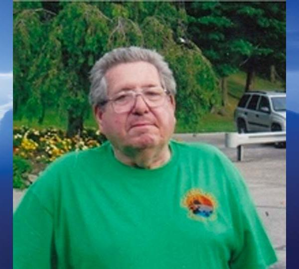 Barry Lee Nochta, Warren, Ohio - obit