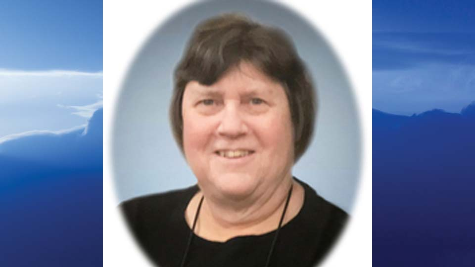 Beverly R. Foust, Girard, Ohio - obit