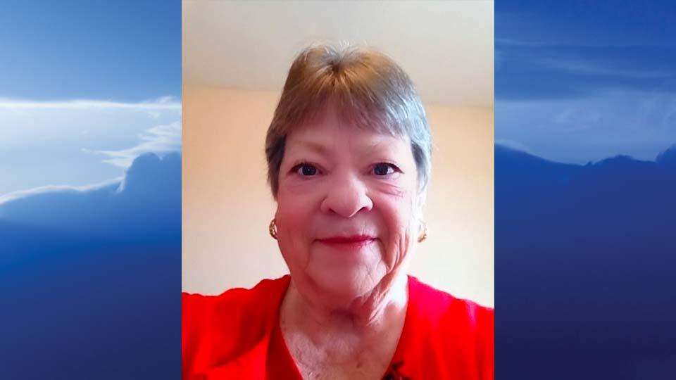 Bonnie K. Smith, Salem, Ohio - obit
