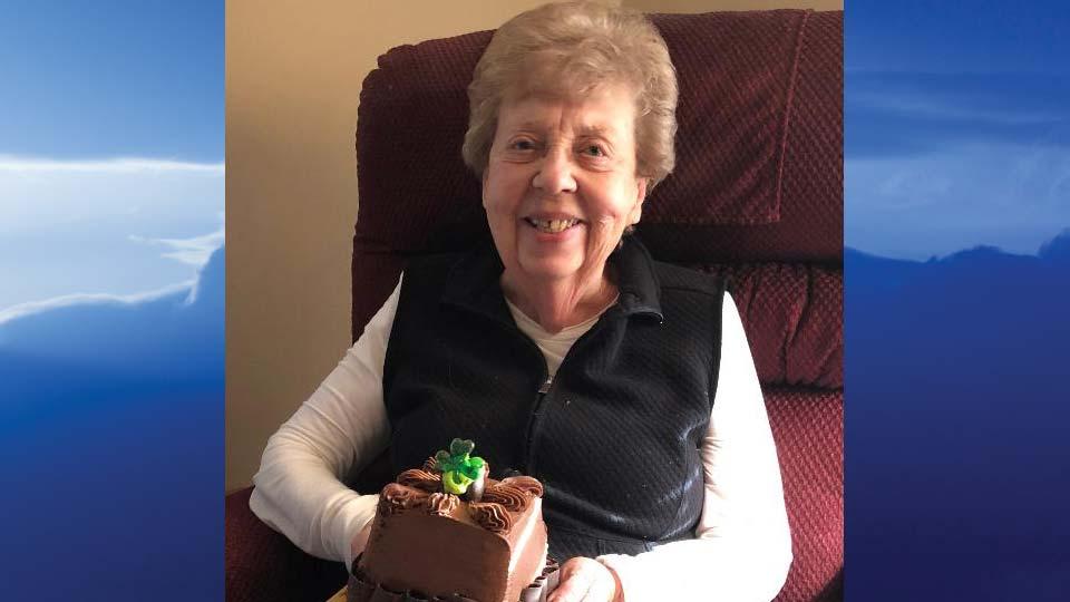 Carol J. Glunt, Niles, Ohio - obit