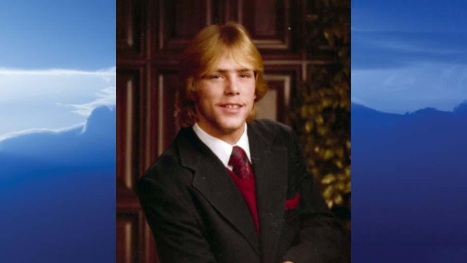 "Charles E. ""Cel"" Larson, Jr., Youngstown, Ohio - obit"