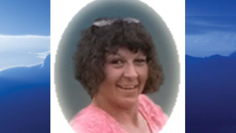 Christy Witzigman, Hermitage, Pennsylvania - obit