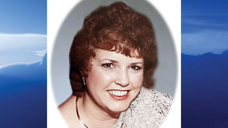 Cynthia A. Candiotti, Sharpsville, PA - obit