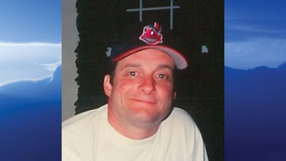 David E. Conzett, Hubbard, Ohio - obit