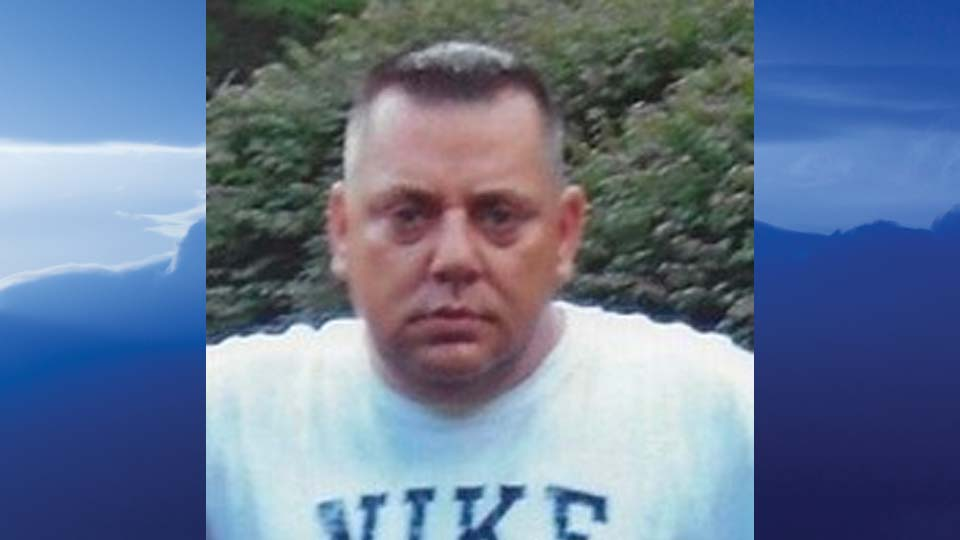 Dean Earl Banjak, Farrell, Pennsylvania - obit