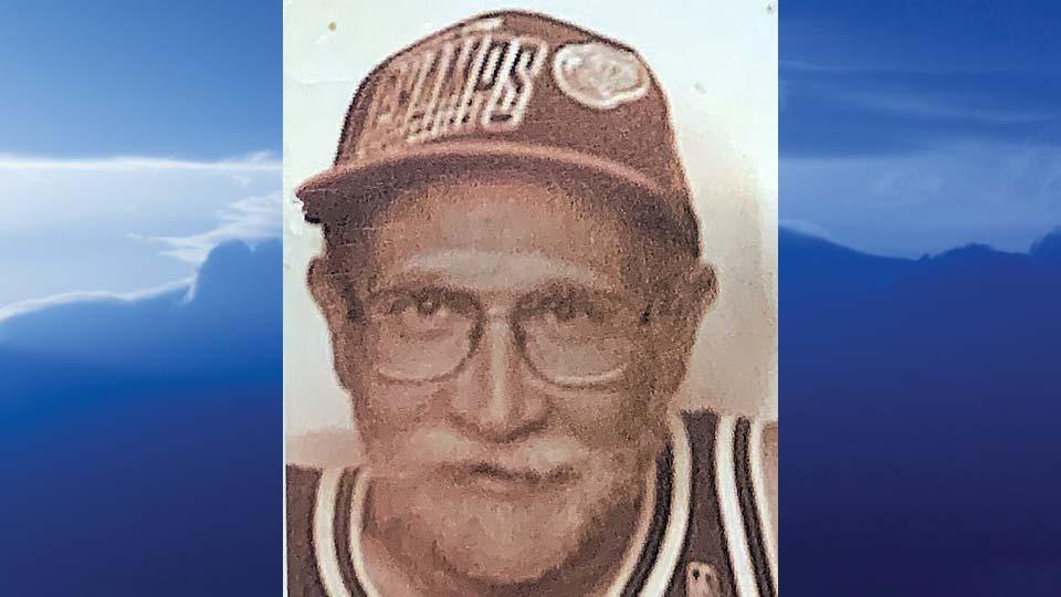 Dennis K. Smith, Salem, Ohio-obit